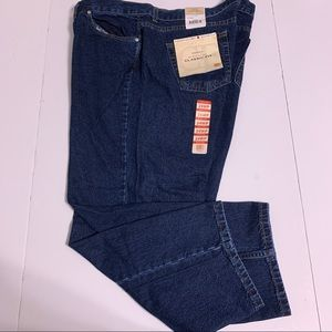 Womens FADED GLORY Classic Fit Petite Jeans  24WP